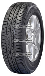 Bridgestone 175/70 R14 84T B 250 Polo
