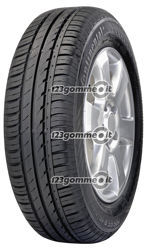 Continental 165/65 R15 81T EcoContact 3