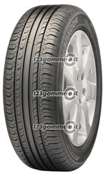 Hankook 205/60 R16 92V Optimo K415 Silica