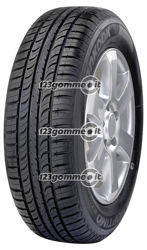 Hankook 155/65 R13 73T Optimo K715 Silica SP