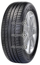 MICHELIN 205/50 R17 89W Primacy HP ZP UHP FSL