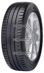 MICHELIN 195/55 R16 87V Energy Saver *