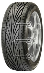 Toyo 185/55 R15 82V Proxes T1-R