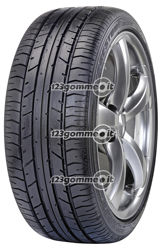 Bridgestone 215/45 ZR17 87V Potenza RE 040