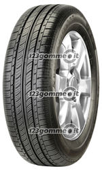 Federal 185/70 R14 88T SS657