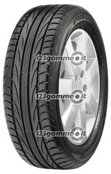Semperit 205/60 R16 92W Speed-Life