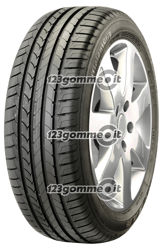 Goodyear 195/60 R15 88H EfficientGrip FP MFS