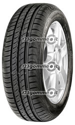 Matador 165/70 R13 83T MP16-Stella 2 XL