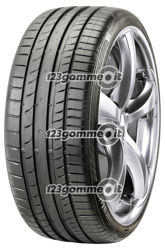 Continental 285/30 ZR21(100Y) SportContact 5 P XL RO1 FR SIL