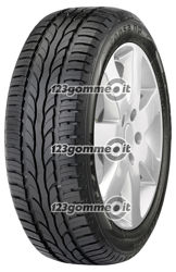 Sava 215/45 ZR17 87W Intensa