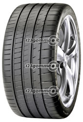 MICHELIN 255/35 ZR20 (97Y) Pilot Super Sport K2 XL UHP FSL