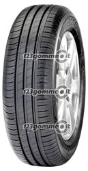 Hankook 165/70 R14 81T Kinergy ECO K425 GP1 Skoda