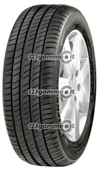MICHELIN 245/55 R17 102W Primacy 3 MO FSL