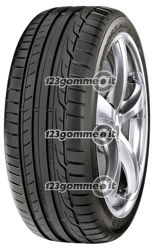 Dunlop 335/25 ZR22 (105Y) SP Sport Maxx RT XL MFS