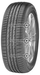 Nexen 235/60 R16 100H N'blue HD