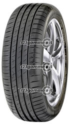 Goodyear 225/55 R17 97W EfficientGrip Performance *
