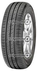 Kumho 185/60 R15 84T Ecowing ES01 KH27