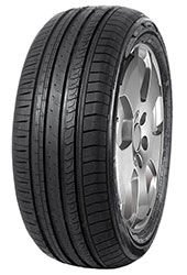 Atlas 195/55 R16 87H Green