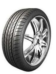 Nankang 205/50 R17 93V Noble Sport NS-20 XL