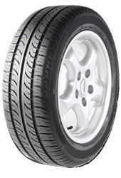 Novex 195/65 R15 95T T-Speed 2 XL