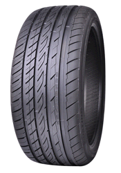 Ovation 195/50 R15 86V VI-388 XL