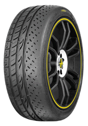 Syron 225/45 ZR17 94W Streetrace XL