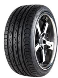 Syron 195/60 R15 88V Race 1 Plus