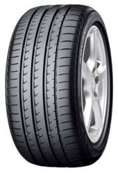 Yokohama 285/35 R18 97Y AdvanSport V105+ RPB MO