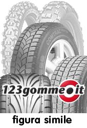 Dunlop D 402 F WWW 130/90 R16 72H