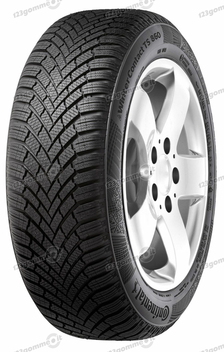 Gomme Mastersteel All weather 195 50 R15 82V TL 4 stagioni per Auto