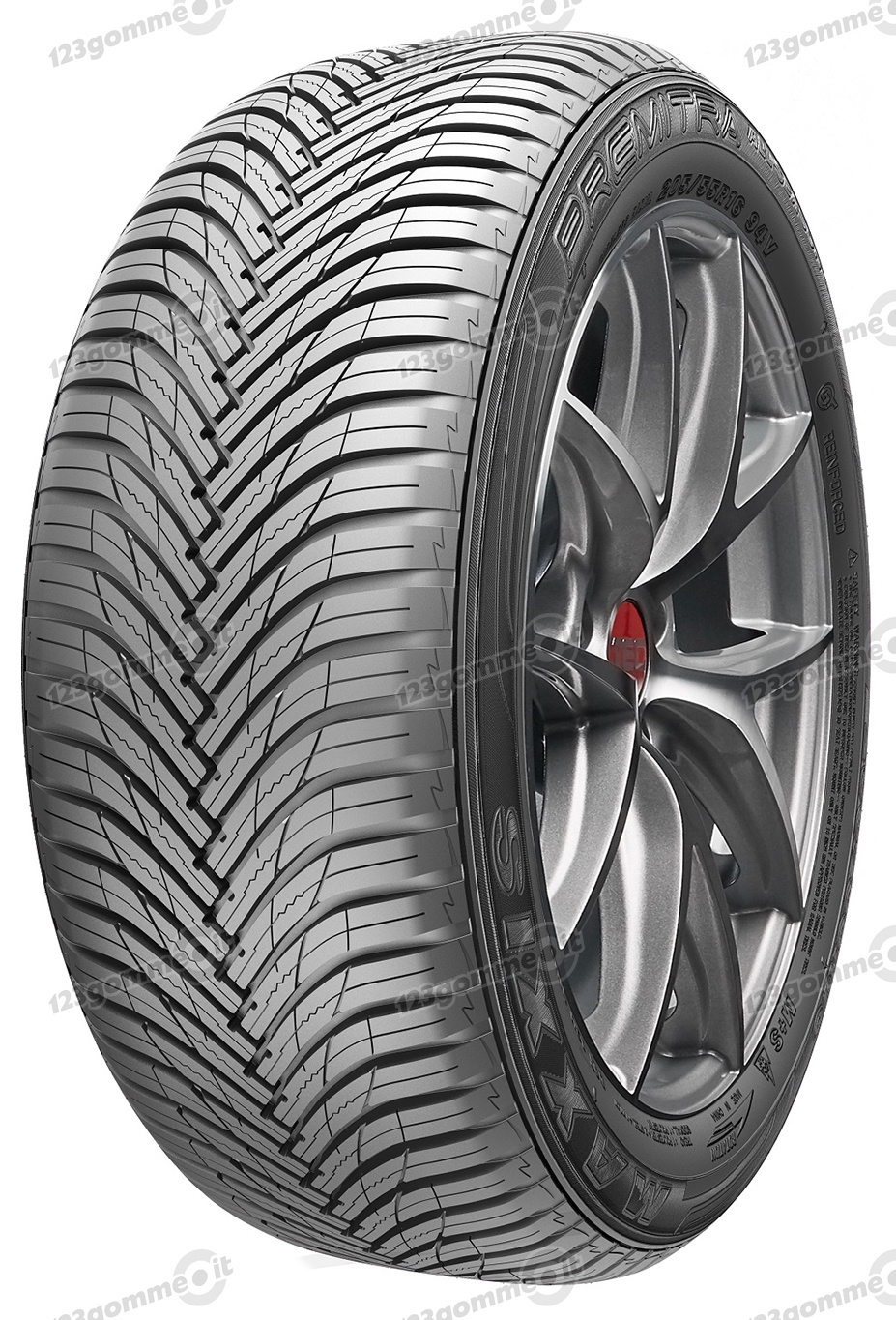 205/55 R16 94V AP3 Premitra All Season XL  AP3 Premitra All Season XL