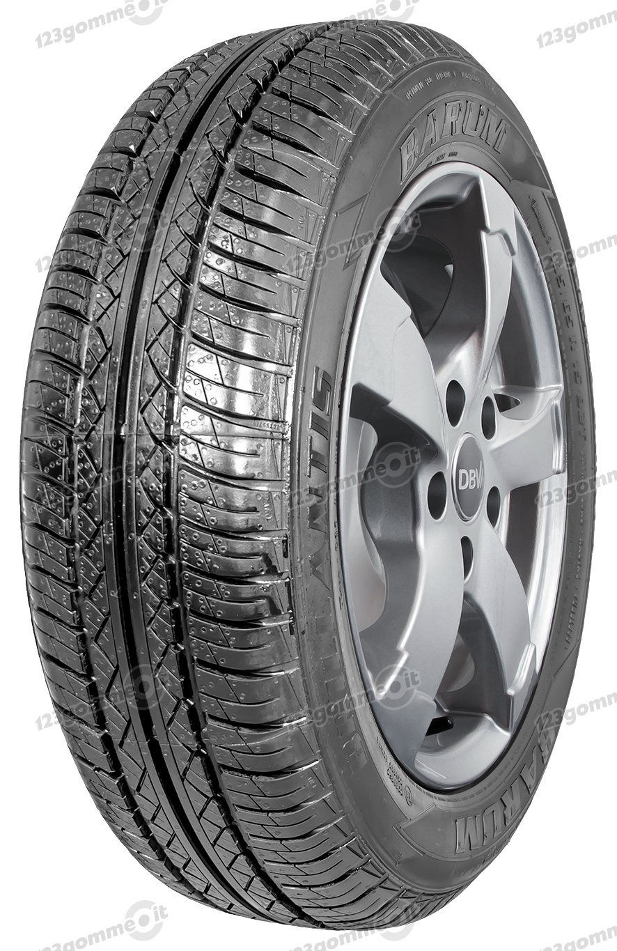 185/65 R15 92T Brillantis XL  Brillantis XL
