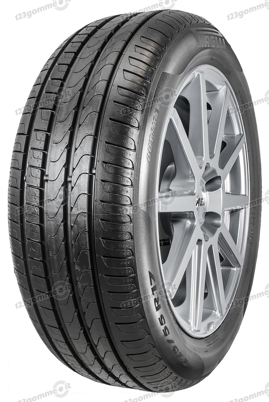 Pirelli Cinturato P7-245//40//R18 97Y C//B//72 Pneumatico Estivos