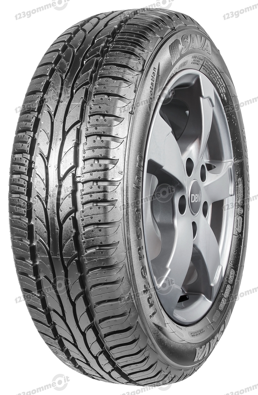 185/55 R14 80H Intensa HP  Intensa HP