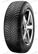Apollo 145/80 R13 75T Alnac 4 G Winter