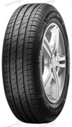 Apollo 155/80 R13 79T Amazer 4G ECO
