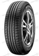 Apollo 255/55 R18 109V Apterra H/P XL DOT 2016