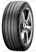 Apollo 225/55 R17 101Y Aspire 4G XL