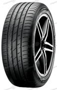 Apollo 245/40 R17 95Y Aspire XP XL FSL