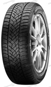 Apollo 225/55 R16 99H Aspire XP Winter XL 3PMSF
