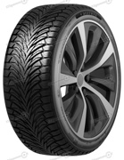Austone 205/60 R16 96V SP401 XL