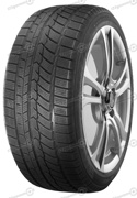 Austone 215/45 R17 91V SP 901 XL