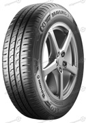 Barum 265/35 R18 97Y Bravuris 5 HM XL FR