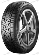 Barum 205/55 R16 91H Quartaris 5