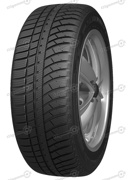 Blacklion 185/60 R14 82T BL4S 4Seasons Eco