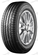 Bridgestone 205/55 R16 91Q Turanza T 001 VW Golf Demontage