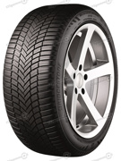 Bridgestone 255/45 R18 103Y A005 Weather Control EVO XL FSL