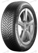 Continental 215/65 R17 99V AllSeasonContact VW