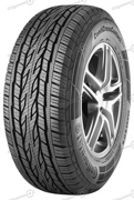 Continental 265/70 R16 112H CrossContact LX 2 FR BSW