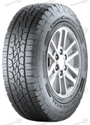 Continental 265/70 R16 112H CrossContact ATR FR M+S